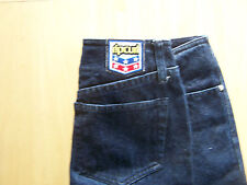 RIP CURL JEANS - SIZE 8