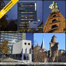 3 Tage Kassel 2P 4★ H+ Hotel Kurzurlaub Städtereisen Hotelgutschein Wochenende