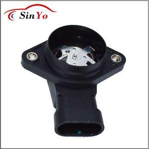 Throttle Position Sensor for 95-05 Buick LeSabre Chevy Impala Pontiac 24504522