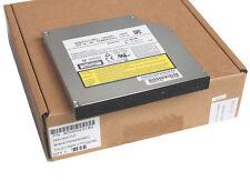 New listing Slimline Ide Dvd-Rw Dvd-Rw Dvd Burner Cdrw Dvd Recorder Panasonic Uj-820b #710
