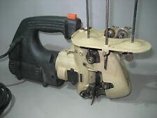 .Union Special 2200 AS Sackzunähmaschine.Sacknähmaschine () + Aufhängung