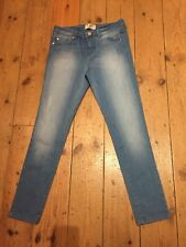 Miss Selfridge Jeans UK 10
