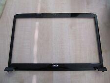 Acer Aspire 7735 7535 7735Z LCD Screen Front Bezel 41.4CD01.001 60.4CD03.001