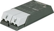 Philips EVG Vorschaltgerät HID-AV C 70/I CDM Aspira Vision 70W NEU 9137 006 466