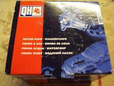 Honda Prelude Mk IV / V 2.2i 16v Rep. water pump (QCP3230) Details see listing