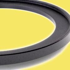 Filteradapter Step-Up Ring 55mm-58mm Adapterring