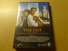 DVD / THE EXIT - DINOTOPIA