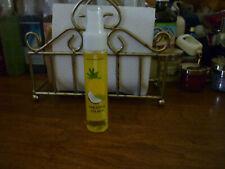 Bath & Body Works Pineapple Colada Hand Cleaner Spray-NEW