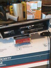1968 1969 70 Mopar Roadrunner Fury Heater Control Assembly Valiant Barracuda