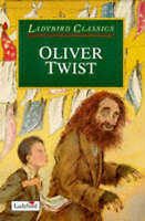 Oliver Twist (Ladybird Classics), Dickens, Charles , Good | Fast Delivery