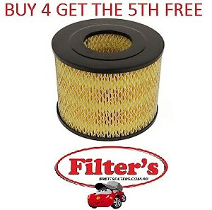 AIR FILTER FOR TOYOTA DYNA 150 3.0L LY235R 4CYL 5L-E DIESEL 07/ 2001 - ON
