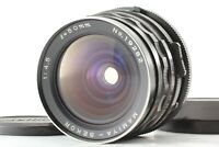 【EXC+5】  MAMIYA SEKOR 50mm f/4.5 Wide Angle Lens for RB67 Pro S SD Japan #430