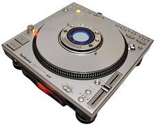 TECHNICS SL-DZ1200 sldz 1200 SD Aggiornamento firmware 2.3 v2.3