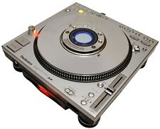 Technics SL-DZ1200 sldz1200 Sd Card Firmware Update 2.3 v2.3