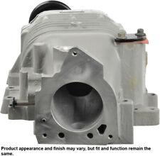 Supercharger-VIN: 1 Cardone 2R-103 Reman
