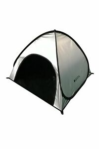 Mountain Warehouse Uni Dog Pop Up Heat Resistant Tent