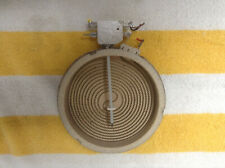 New listing Dg47-00023A Dg47-00060A Samsung Burner Element Stove free shipping
