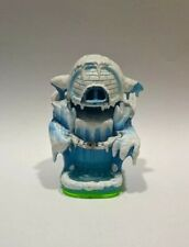 Skylanders Spyro's Adventure Empire Of Ice