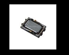 New Earpiece For Nokia Lumia 630 635 640 645 730 735 830 930 220 Ear Speaker