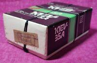NEW SEALED Kiev 35A Soviet Arsenal Automatic miniature compact camera Minox copy