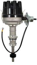 Distributor-Breaker WAI DST2809