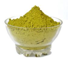 World's best Pure Henna Mehandi Powder from Sojat , Rajasthan , 500 gm