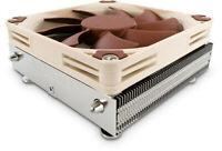 PQ559 Noctua NH-L9i Intel Low Profile Quiet CPU Cooler
