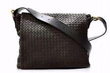 Bottega Veneta Women s Handbags and Purses  2e4f0a1f71292