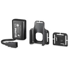 Lupine Lighting Systems FastClick Modification Kit 2.0Ah