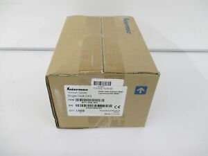 INTERMEC 871-228-301 SINGLE DOCK AD20 FOR CK65/CK3X/CK3R, US ONLY - SEALED