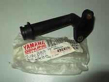 RACCORDO POMPA ACQUA YAMAHA X-MAX 250 07-12 MAJESTY 250 98-03 X-CITY 250 07-12