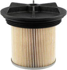 Fuel Filter Casite FF1104