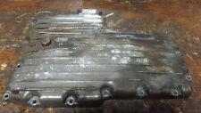 1976-83 KAWASAKI KZ750 TWIN KM299 ENGINE OIL PAN