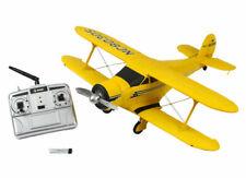 Rage RC Beechcraft Model 17 Staggerwing Micro RTF A1109