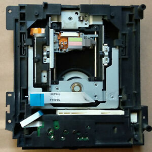 3W 5W Disassemble Optical Drive Assembly Game Console for PS2 Game Machine