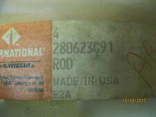 280623C91 Rod International Lot of 4 Parts new
