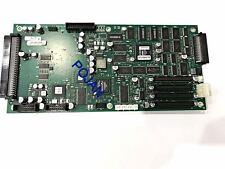 Q6713-60001 Main Electronics Board HP Designjet T1100 HD T1120 HD T1200 HD 4520