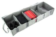 Periea Underbed Storage Boxes Solution Case Long Dust Free Clothes Neat Tidy Bag
