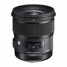 High Quality Camera Lens for Canon