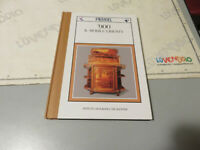Book '900 The Mobile Liberty Pierrel 1991 - Istituto Goegraphical Of Agostini