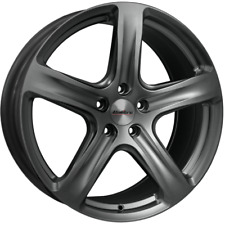 """18"""" NEW ALLOY WHEELS AND TYRES MERCEDES VITO  COMMERCIAL VAN RATED"""