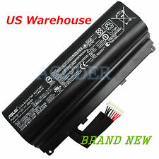 Genuien Original A42N1403 ASUS ROG Battery G751 G751J-BHI7T25 A42LM93 GFX71JY
