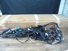 Mercedes-Benz Car Wiring & Wiring Harnesses for sale | eBay on