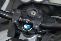 AC Schnitzer Superbike Lenker BMW K 1300 S
