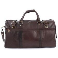 Optio Holdall Travel Bag