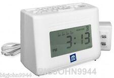 X10 MT14A Mini Timer W/Dim - UPDATED MT13A MT12A MT10A XPMT4 XPMT1
