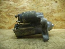 420826 [Motor De Arranque] FORD FOCUS II Turnier