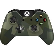 Xbox One Special Edition Armed Forces Wireless Controller - FREE SHIPPING ™