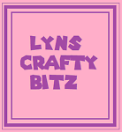 Lyn's Craftz Bitz and more