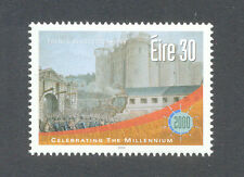 French Revolution-mnh- single(Ireland)Paris-the Bastille-1377